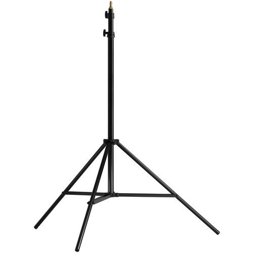 Kupo Midi Pro Stand (Black)
