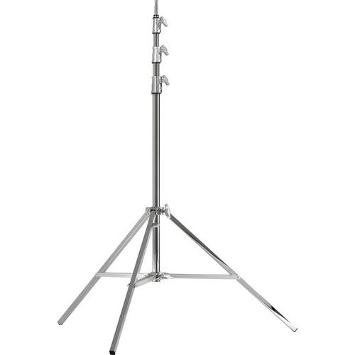 Kupo High Baby Stand (13.75')