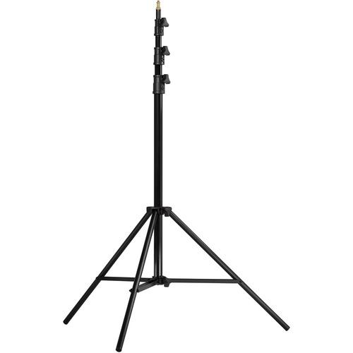 "Kupo Universal Stand (Black, 12.5"")"