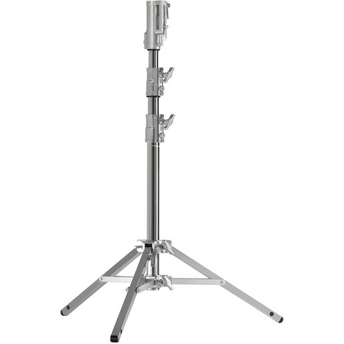 Kupo Low Mighty Stand (6.7')