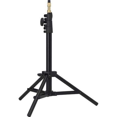 """Kupo Low Mini Kit Stand (18.5"""")"""