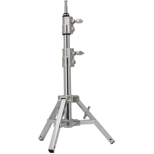 """Kupo Low Mighty Baby Stand (22.5"""")"""