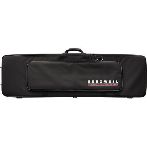 Kurzweil KB61 Gig-bag