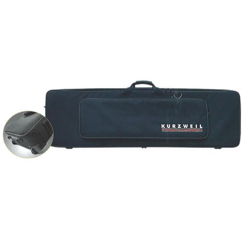 Kurzweil KB88 Gig-bag