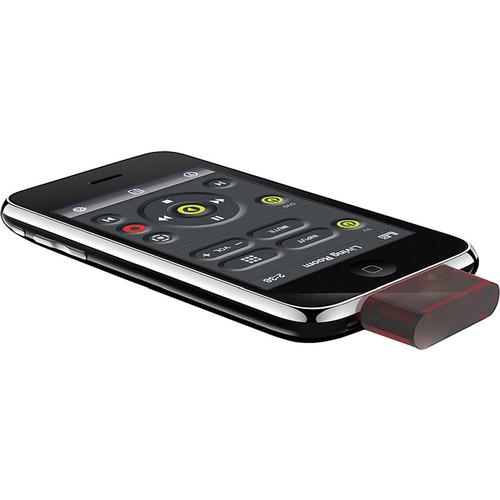 L5 Universal Remote