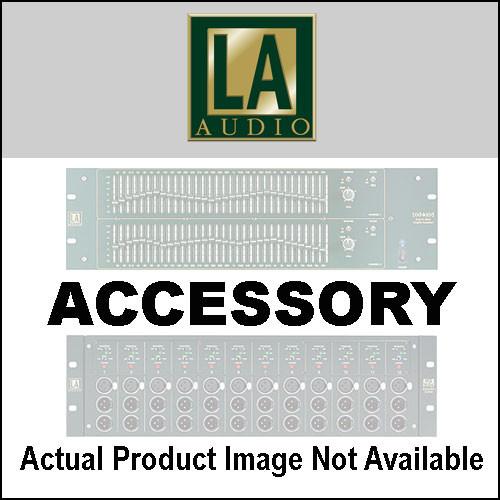 LA Audio BVNet Card Option for DLX200-Series