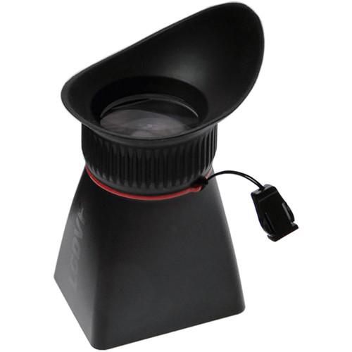 Kinotehnik LCDVF Digital SLR Viewfinder