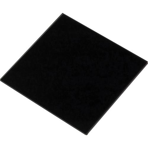 LEE Filters 100 x 100mm Big Stopper 3.0 Neutral Density Filter