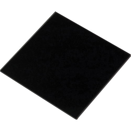 LEE Filters 100 x 100mm Big Stopper 3.0 Neutral Density Filter