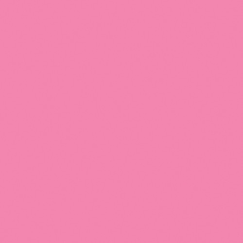 """LEE Filters Dark Pink Color Effect Filter - 48"""" x 25' (1.21 x 7.62 m) Roll"""