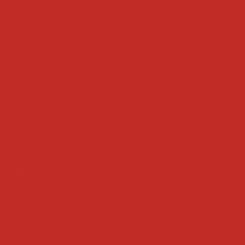 """LEE Filters Light Red Color Effect Filter - 48"""" x 25' (1.21 x 7.62 m) Roll"""