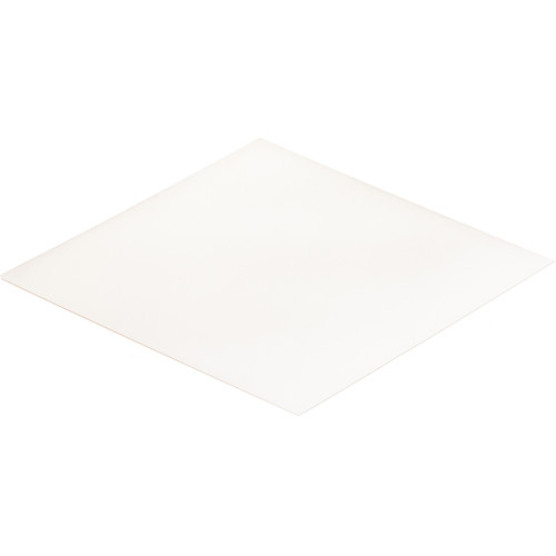 "LEE Filters 4x4"" UV-1A Skylight Polyester Filter"