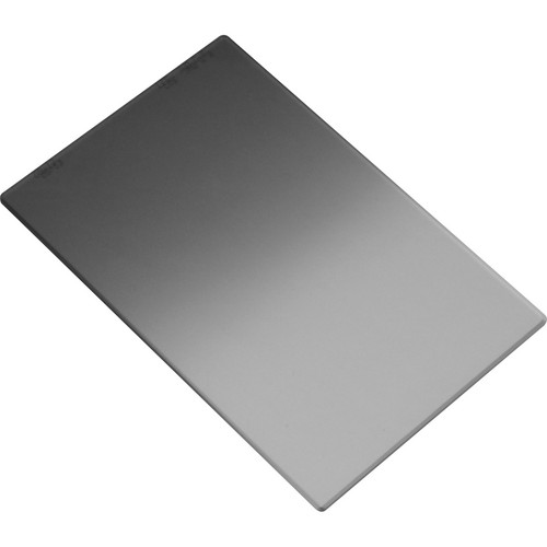 LEE Filters 100 x 150mm Soft Graduated Neutral Density 0.3 Filter