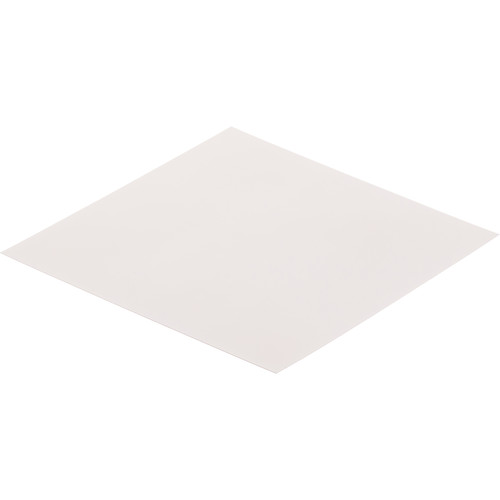 "LEE Filters 4x4"" Neutral Density (ND) 0.3 Polyester Filter"