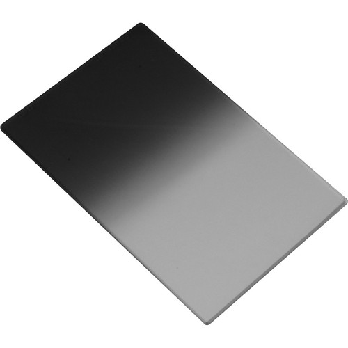 LEE Filters 100 x 150mm 0.45 Soft-Edge Graduated Neutral Density Filter