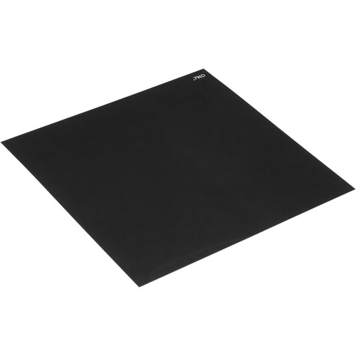 "LEE Filters 4x4"" Neutral Density (ND) 0.7 Polyester Filter"
