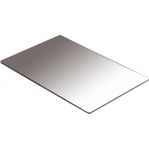 LEE Filters 100 x 150mm Blender Graduated Neutral Density 0.9 Filter