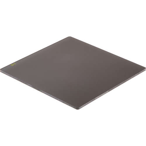 "LEE Filters 4x4"" Neutral Density (ND) 0.9 Resin Filter"