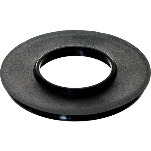 LEE Filters 49mm Adapter Ring for Foundation Kit