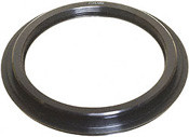 LEE Filters Adapter Ring for Foundation Kit (100 mm)