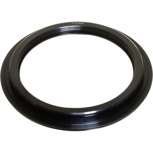 LEE Filters Adapter Ring for Foundation Kit (112 mm)