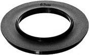 LEE Filters 60mm Adapter Ring for Foundation Kit
