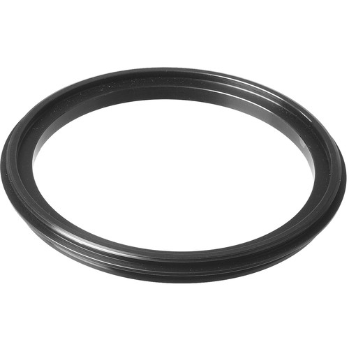LEE Filters Series 93 Adapter Ring for Hasselblad