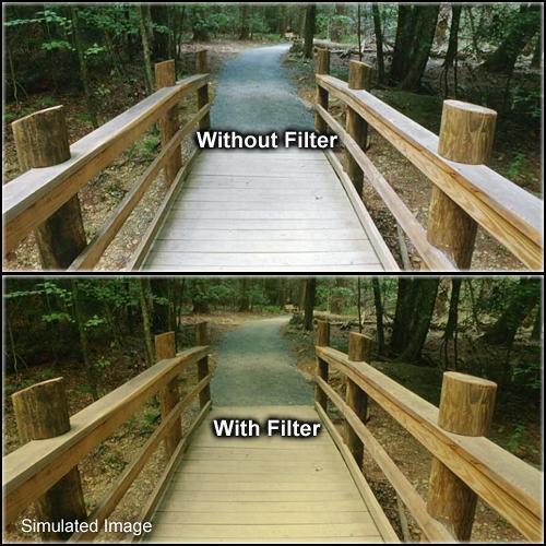 LEE Filters Antique Suede 2 Filter
