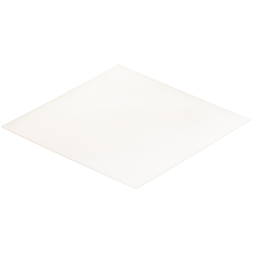 "LEE Filters 4x4"" Clear Polyester Filter"