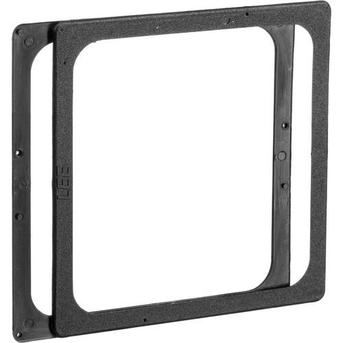 """LEE Filters Filter Frame 4x4"""" (Plastic Snap-Together) - 10 Frames"""