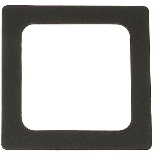 """LEE Filters Filter Frames 3 x 3"""" (10 Frames)"""