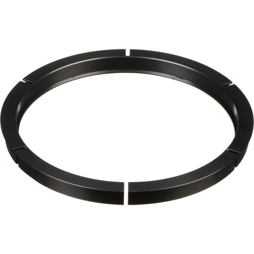 LEE Filters 100-90mm Converter Ring for FK100 Filter Holder