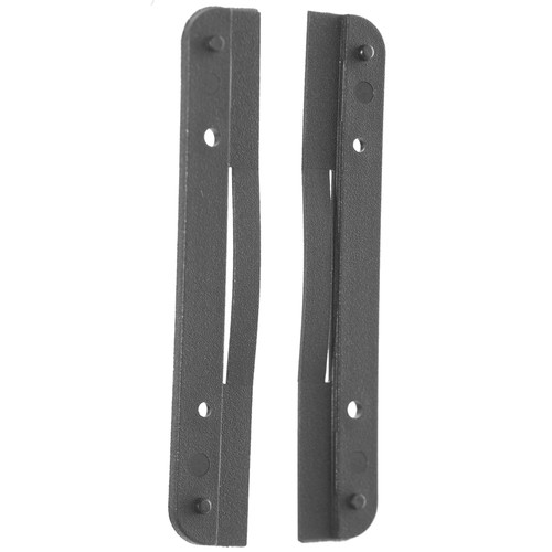 LEE Filters Side Guides for 1mm Thick Filters