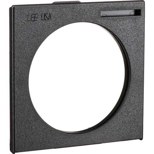 "LEE Filters 4 x 4"" Soft Polyester Filter Set with Gel Snap Holder"