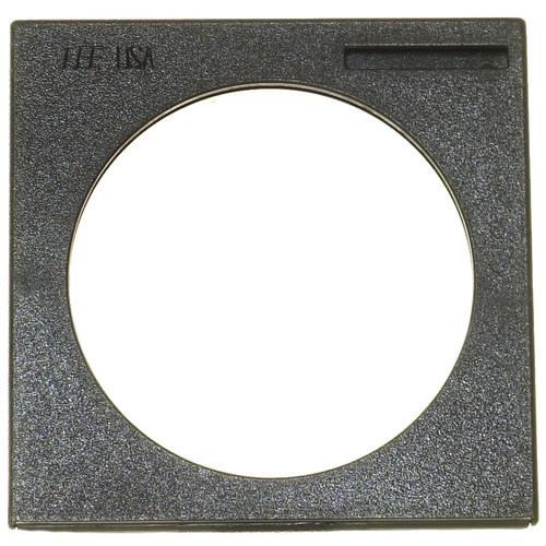 """LEE Filters Gel Snap (4x4"""" Filter Holder) for Lenses up to 82mm"""