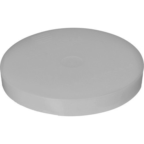 LEE Filters White Adapter Ring Caps (3 Pack)