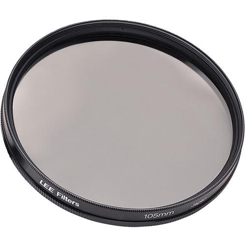 LEE Filters 105mm Circular Polarizer Filter