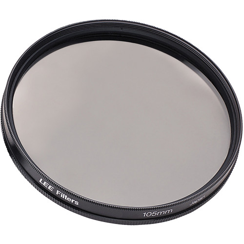 LEE Filters 105mm Circular Polarizer Filter