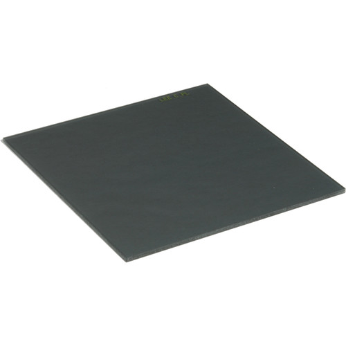 """LEE Filters 4x4"""" Linear Polarizer Glass Filter"""