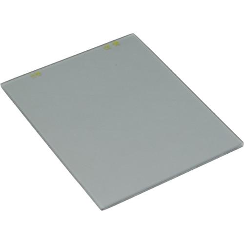 LEE Filters RF75 Standard Neutral Density (ND) 0.3 Filter (Requires Filter Holder)