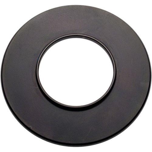 LEE Filters 39mm Adapter Ring for RF75 Filter Holder System (Holder Sold Separately)