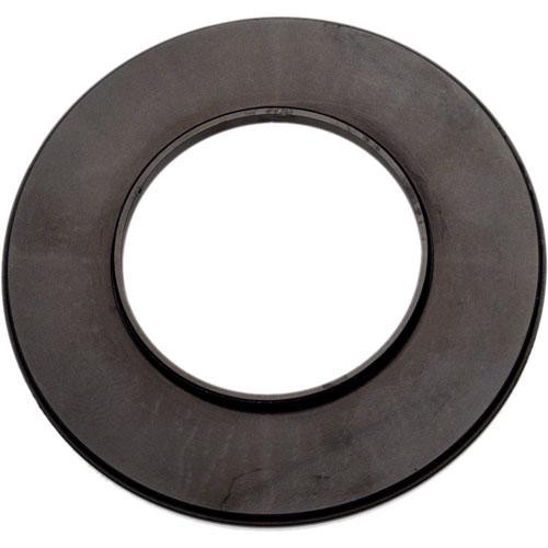 LEE Filters 43mm Adapter Ring for RF75 Filter Holder System (Holder Sold Separately)