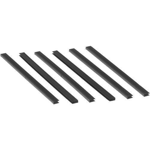 LEE Filters Extension Slides for Hitech Filters (3 Pairs)