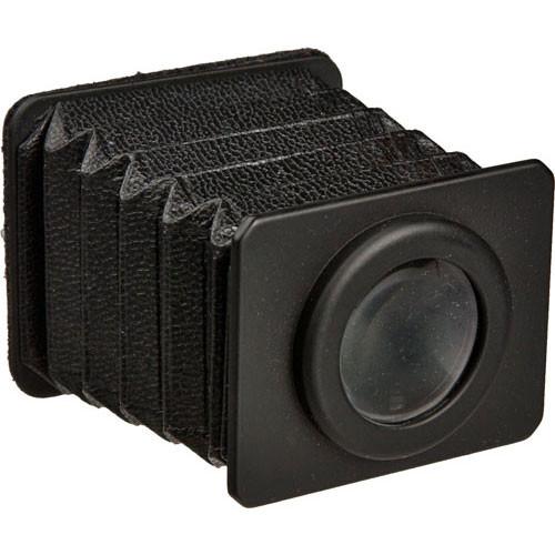 LEE Filters Screen-Shade for Digital Cameras