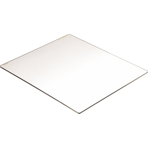 LEE Filters 150 x 170mm Soft Graduated Neutral Density 0.3 Filter