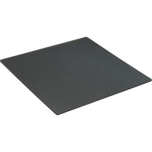 LEE Filters 150 x 150mm 0.45 Neutral Density Filter