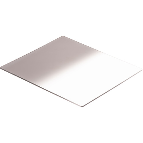 LEE Filters 150 x 170mm 0.6 Soft-Edge Graduated Neutral Density Filter