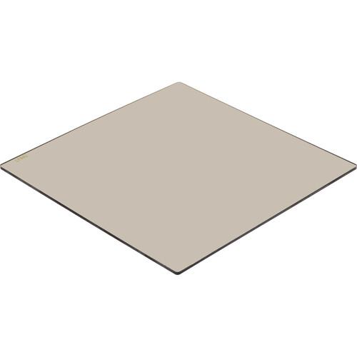 LEE Filters 150 x 150mm 0.6 Neutral Density Filter