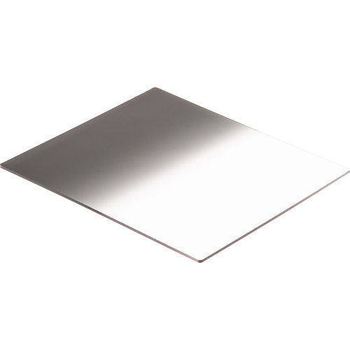 LEE Filters 150 x 170mm Soft Graduated Neutral Density 0.9 Filter