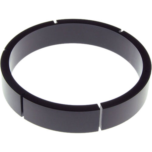 LEE Filters 75mm Converter Ring